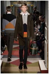 Valentino-Men-Fall-Winter-2015-Menswear-Collection-011