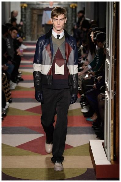 Valentino-Men-Fall-Winter-2015-Menswear-Collection-013