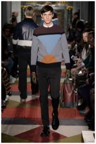 Valentino-Men-Fall-Winter-2015-Menswear-Collection-014