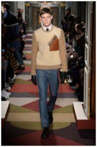 Valentino-Men-Fall-Winter-2015-Menswear-Collection-016