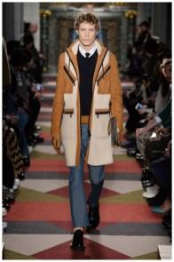 Valentino-Men-Fall-Winter-2015-Menswear-Collection-017