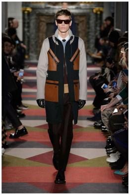 Valentino-Men-Fall-Winter-2015-Menswear-Collection-020