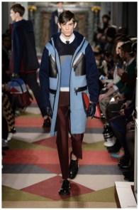 Valentino-Men-Fall-Winter-2015-Menswear-Collection-022