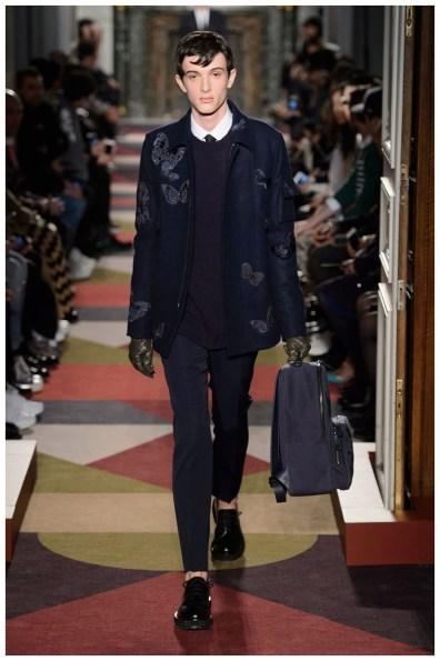 Valentino-Men-Fall-Winter-2015-Menswear-Collection-025