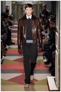 Valentino-Men-Fall-Winter-2015-Menswear-Collection-027
