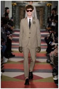 Valentino-Men-Fall-Winter-2015-Menswear-Collection-040