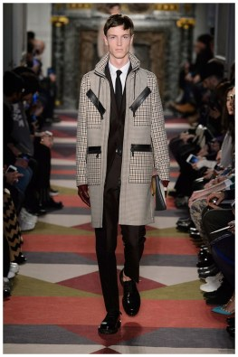 Valentino-Men-Fall-Winter-2015-Menswear-Collection-044