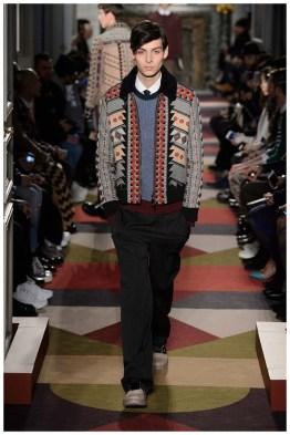 Valentino-Men-Fall-Winter-2015-Menswear-Collection-046