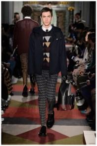 Valentino-Men-Fall-Winter-2015-Menswear-Collection-048
