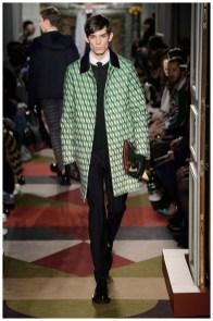 Valentino-Men-Fall-Winter-2015-Menswear-Collection-049
