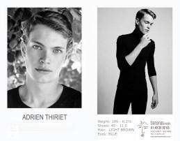 adrien_thiriet