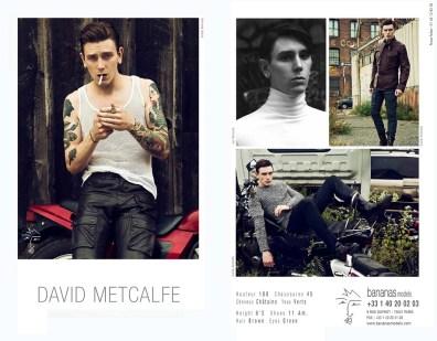 david_metcalfe