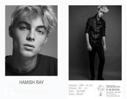hamish_ray