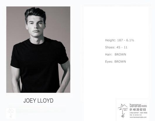 joey_lloyd