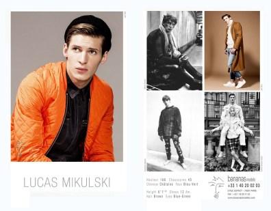 lucas_mikulski