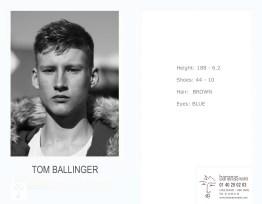 tom_ballinger