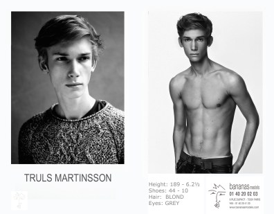 truls_martinsson