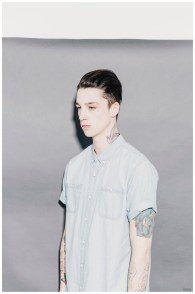 Ash-Stymest-Ezekiel-Spring-2015-Menswear-Shoot-025