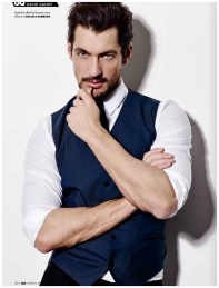 David-Gandy-GQ-Thailand-March-2015-Cover-Shoot-006
