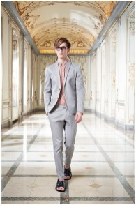 David-Naman-Spring-Summer-2015-Menswear-Collection-Look-Book-Photo-029