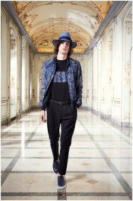 David-Naman-Spring-Summer-2015-Menswear-Collection-Look-Book-Photo-030