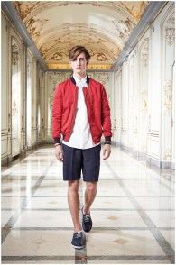 David-Naman-Spring-Summer-2015-Menswear-Collection-Look-Book-Photo-034