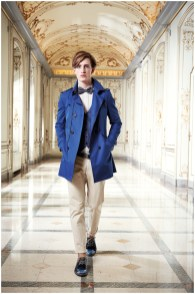 David-Naman-Spring-Summer-2015-Menswear-Collection-Look-Book-Photo-043