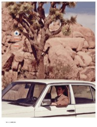 GQ-Germany-March-2015-Tyler-Riggs-Road-Trip-Shoot-001
