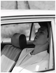 GQ-Germany-March-2015-Tyler-Riggs-Road-Trip-Shoot-003
