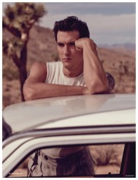 GQ-Germany-March-2015-Tyler-Riggs-Road-Trip-Shoot-006