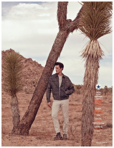 GQ-Germany-March-2015-Tyler-Riggs-Road-Trip-Shoot-009