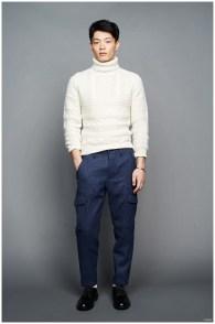 JCrew-Fall-Winter-2015-Menswear-Collection-Look-Book-009