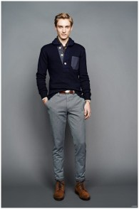 JCrew-Fall-Winter-2015-Menswear-Collection-Look-Book-010