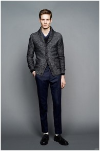 JCrew-Fall-Winter-2015-Menswear-Collection-Look-Book-011