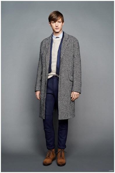 JCrew-Fall-Winter-2015-Menswear-Collection-Look-Book-012
