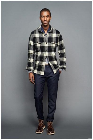 JCrew-Fall-Winter-2015-Menswear-Collection-Look-Book-013