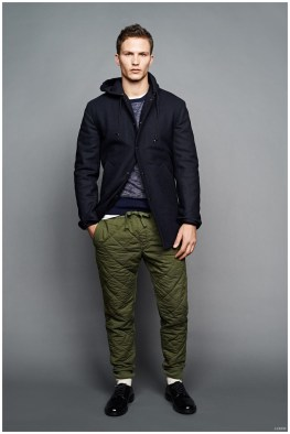 JCrew-Fall-Winter-2015-Menswear-Collection-Look-Book-019