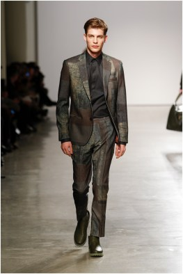Perry-Ellis-Fall-Winter-2015-Collection-Menswear-005