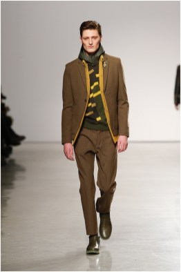 Perry-Ellis-Fall-Winter-2015-Collection-Menswear-007