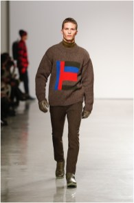 Perry-Ellis-Fall-Winter-2015-Collection-Menswear-010