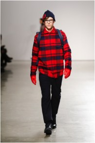 Perry-Ellis-Fall-Winter-2015-Collection-Menswear-011