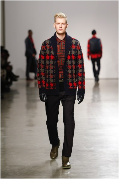Perry-Ellis-Fall-Winter-2015-Collection-Menswear-013