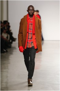 Perry-Ellis-Fall-Winter-2015-Collection-Menswear-021