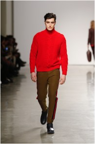 Perry-Ellis-Fall-Winter-2015-Collection-Menswear-022
