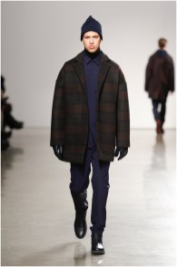 Perry-Ellis-Fall-Winter-2015-Collection-Menswear-028