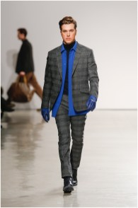 Perry-Ellis-Fall-Winter-2015-Collection-Menswear-035