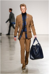 Perry-Ellis-Fall-Winter-2015-Collection-Menswear-037