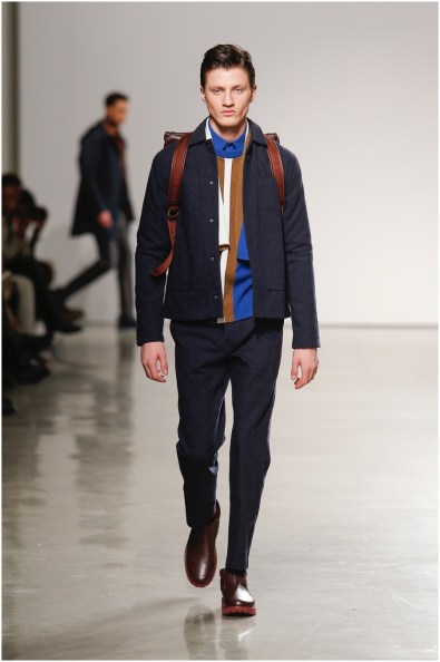 Perry-Ellis-Fall-Winter-2015-Collection-Menswear-038