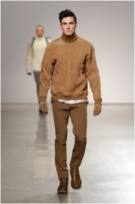 Perry-Ellis-Fall-Winter-2015-Collection-Menswear-041