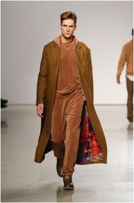 Perry-Ellis-Fall-Winter-2015-Collection-Menswear-043